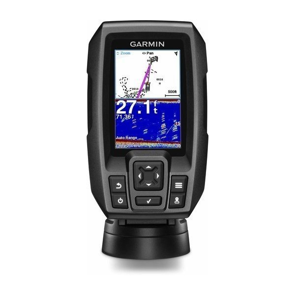 Fish finder, Father's Day, Sarasota Quality Products